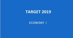 Shankar IASEconomy- IPrelims 2019 PDF