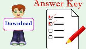 UPSC 2020 Prelims Answer Key and analysis