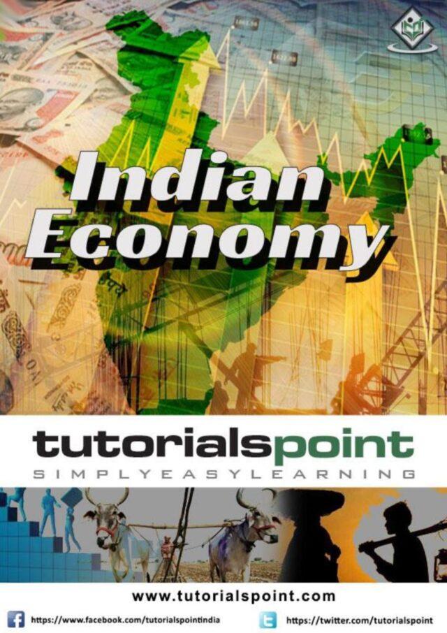 Tutorials Point Economy