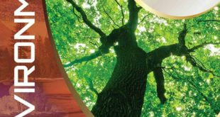 Environment Studies by Shankar IAS Revised Edition