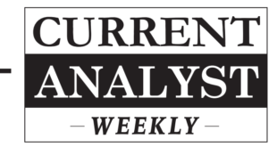 GS Score Weekly Current Affairs