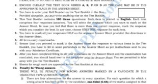 Shankar IAS Prelims 2019 Test 12 Ancient and Medieval History - III PDF