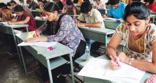 Why do most people fail in UPSC exam?
