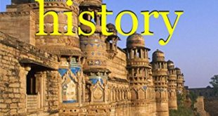 Indian History Subjective Download PDF