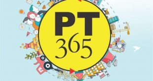 Vision IAS PT 365 Economy