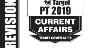 GS SCORE Current Affairs PIB Schemes Yearly Compilation