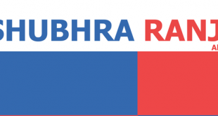 Shubhra Ranjan