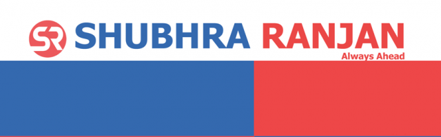 Shubhra Ranjan Prelims 2019 Test 1-15 with Solution [Complete Test]