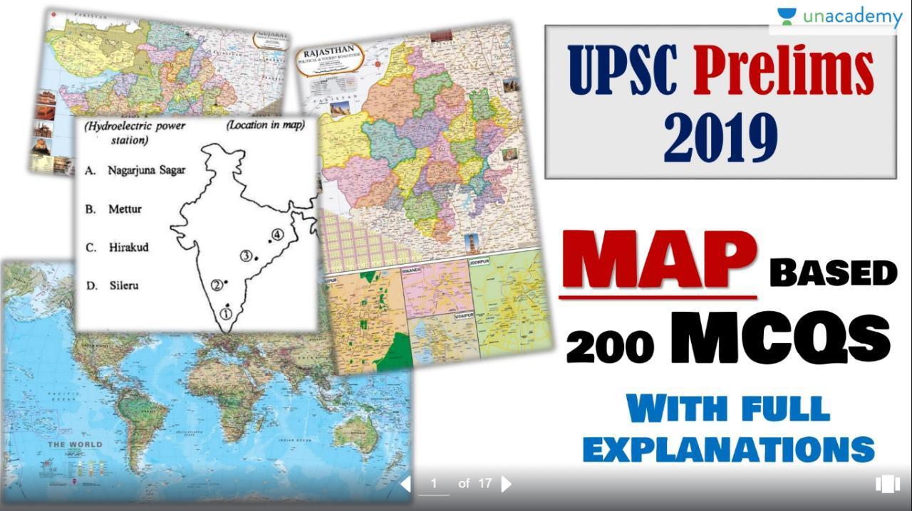 Upscpdf Free E Book Study Material For Ias And Pcs Preparation