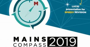 Raus IAS Mains Compass 2019 Ethics PDF